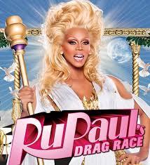 Rupauls Drag Race.jpg