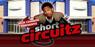 Nick Canon Short Circuitz.jpg