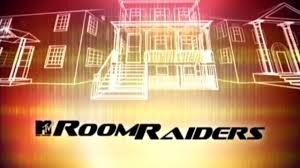 Room Raiders.jpg