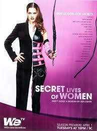 Secret Lives Of Women.jpg