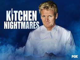Ramsays Kitchen Nightmares.jpg