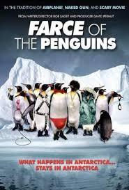 Farce of The Penguins (Film).jpg