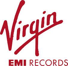 Virgin_Records.jpg