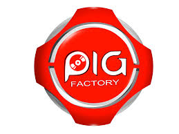 PigFactory_logo.jpg