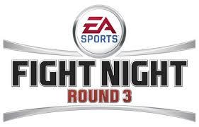 FightNIghtRound3.jpg