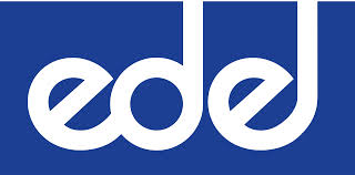 Edel Records Logo.jpg