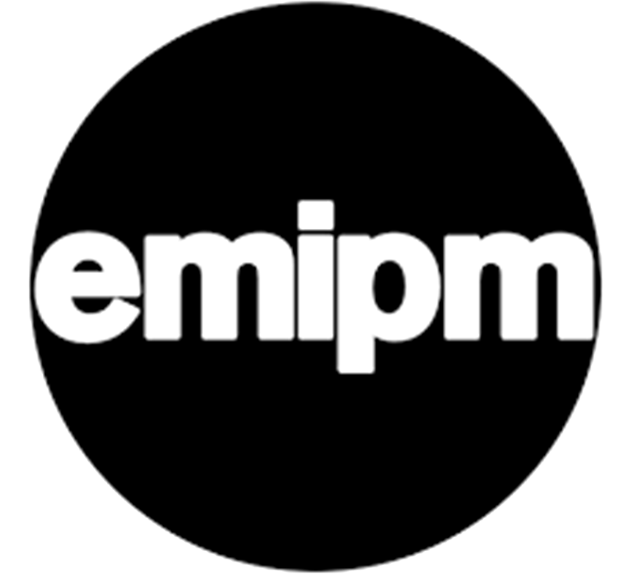 - OD is currently working on a two hop hop projects for EMIPM UK