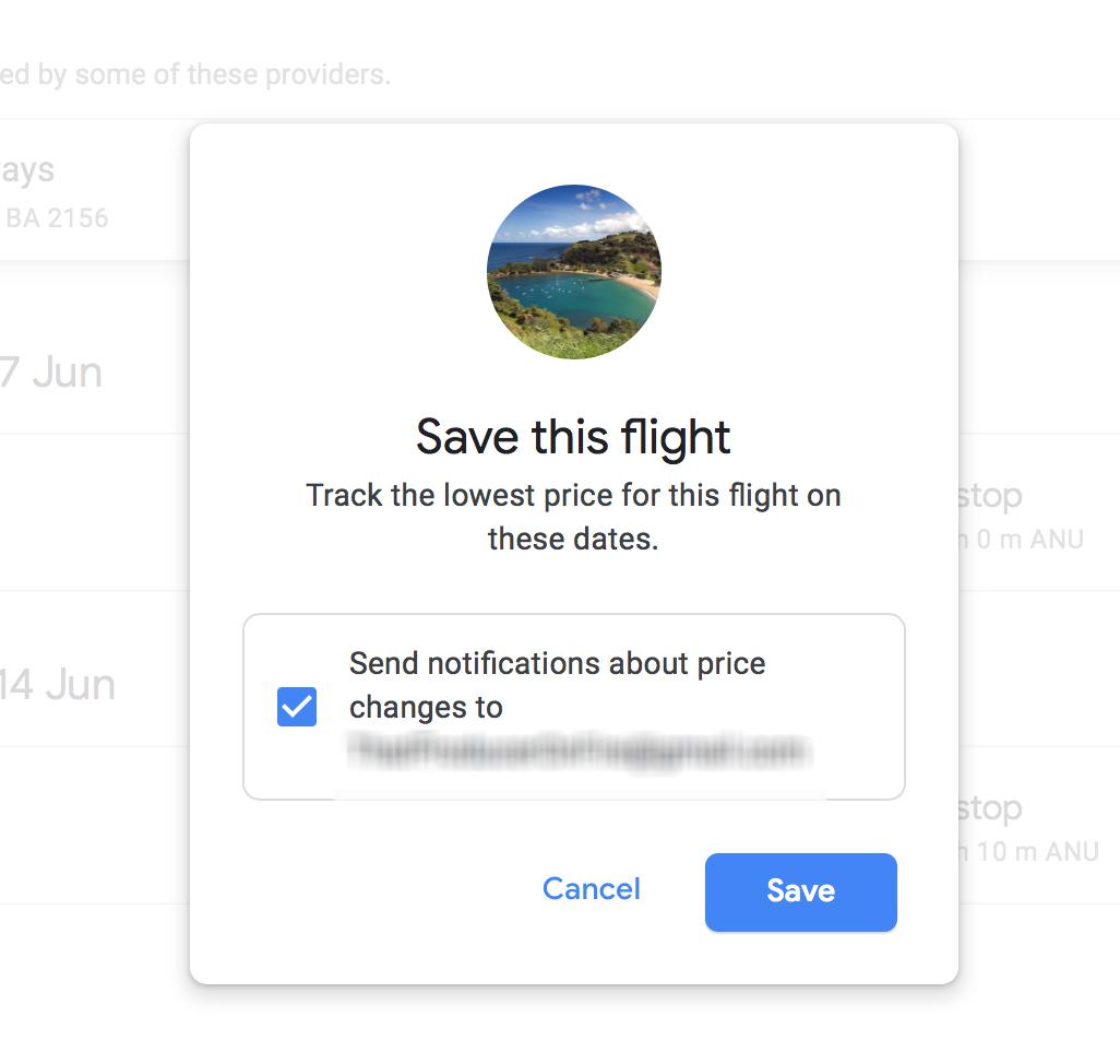 Track-Flight-Google-Flights-To-Tobago.jpg