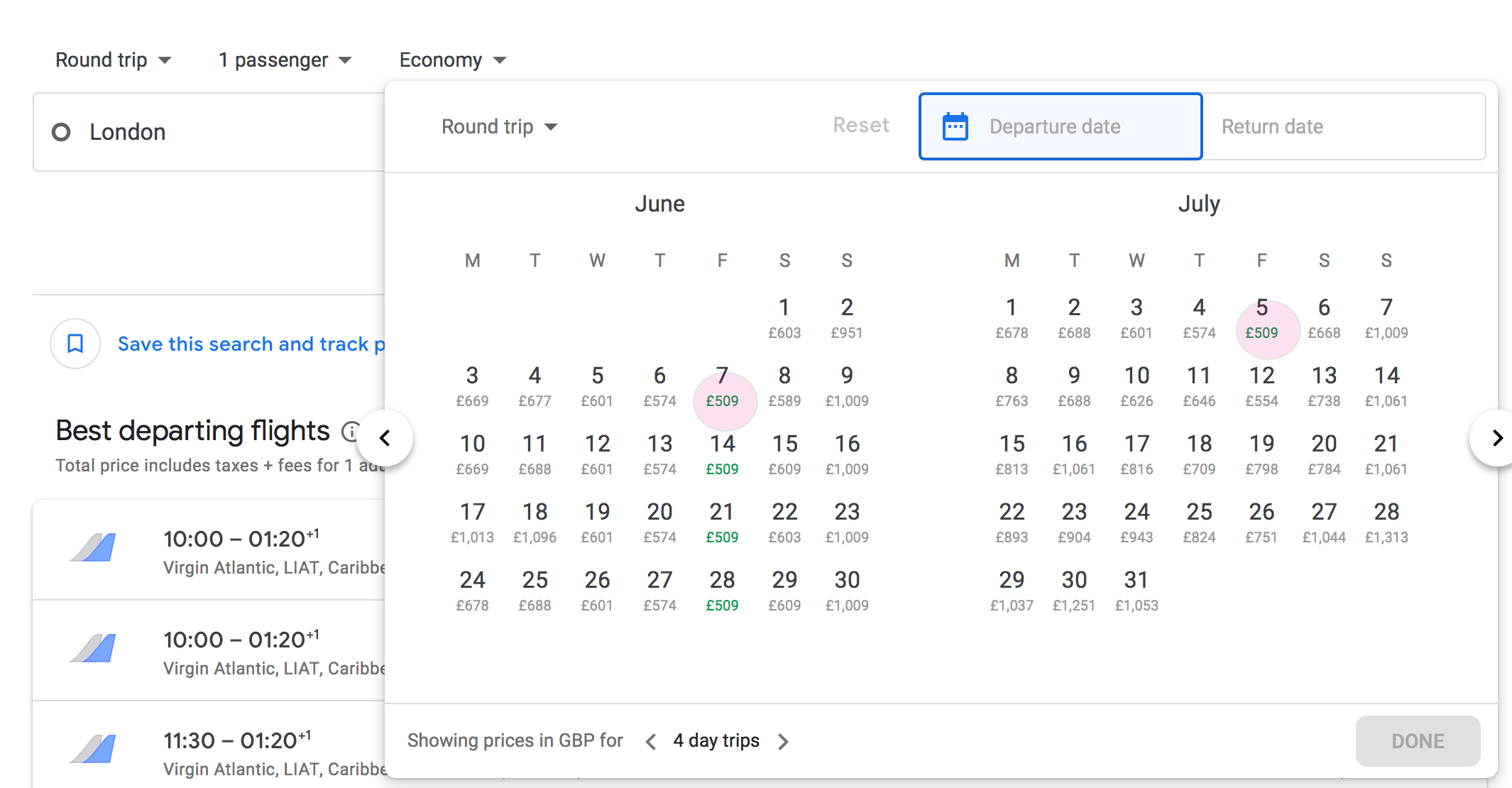 Track-Flight-Google-Flights-To-Tobago-Calendar-View.jpg
