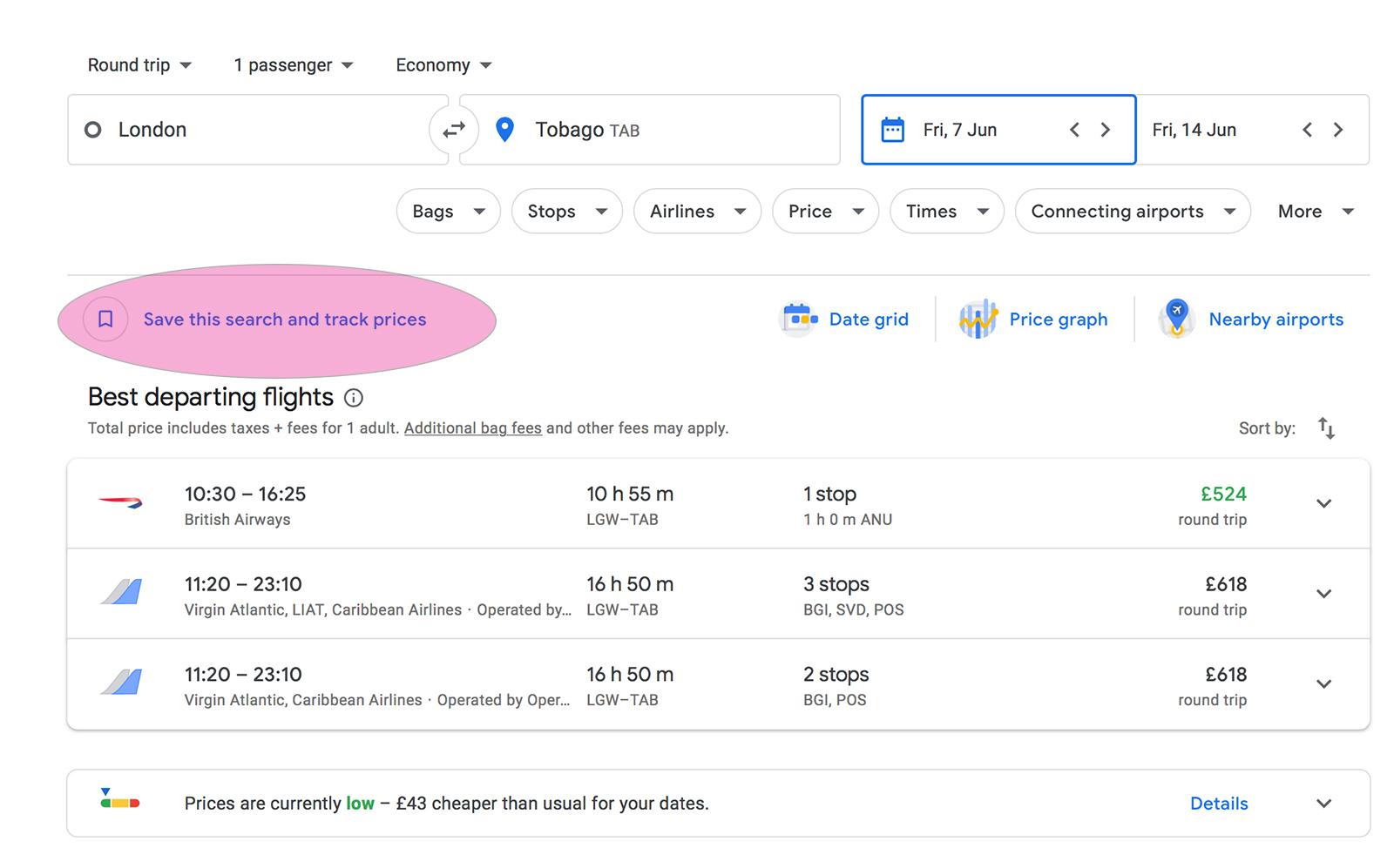 Track-Flight-Google-Flights-To-Tobago_track_Flights_2.jpg