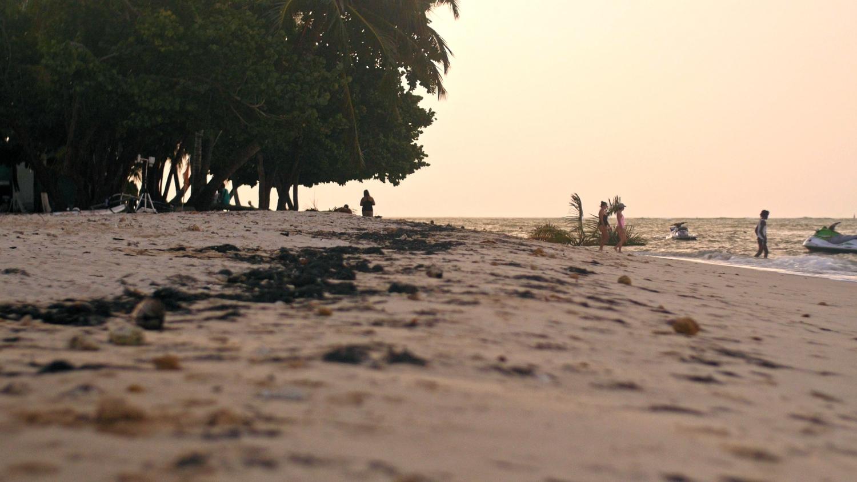 Tobago-InLove-Screen-Stills_42.1.1.jpg