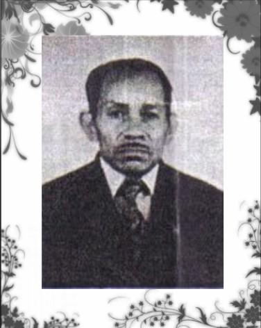 João Pedro (2).jpg