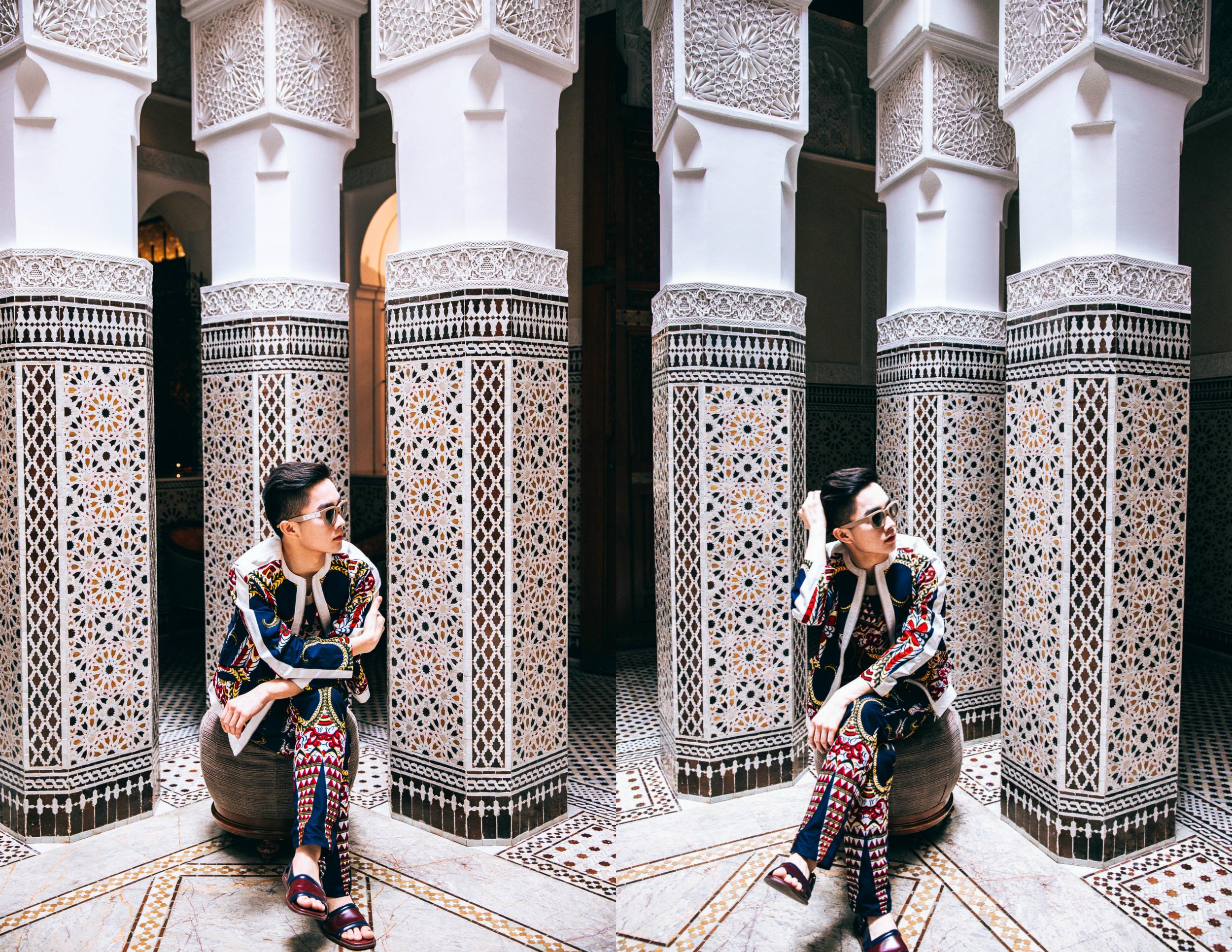 MarrakechCollage.jpg
