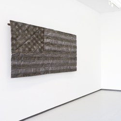 Dave Cole: New Work  Dodge Gallery September 8 — October 28, 2012