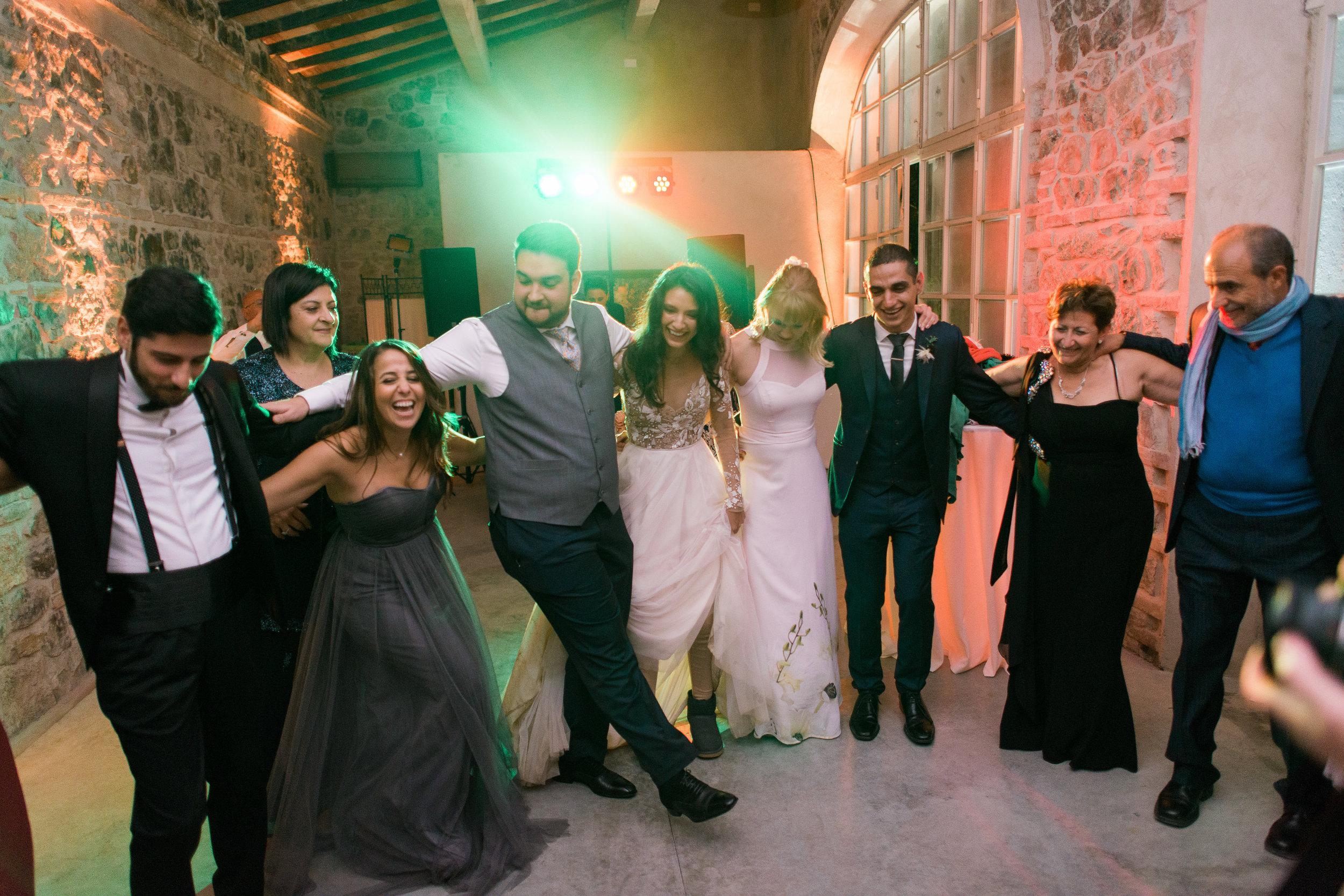 weddingday_lafoce (628 of 692).jpg