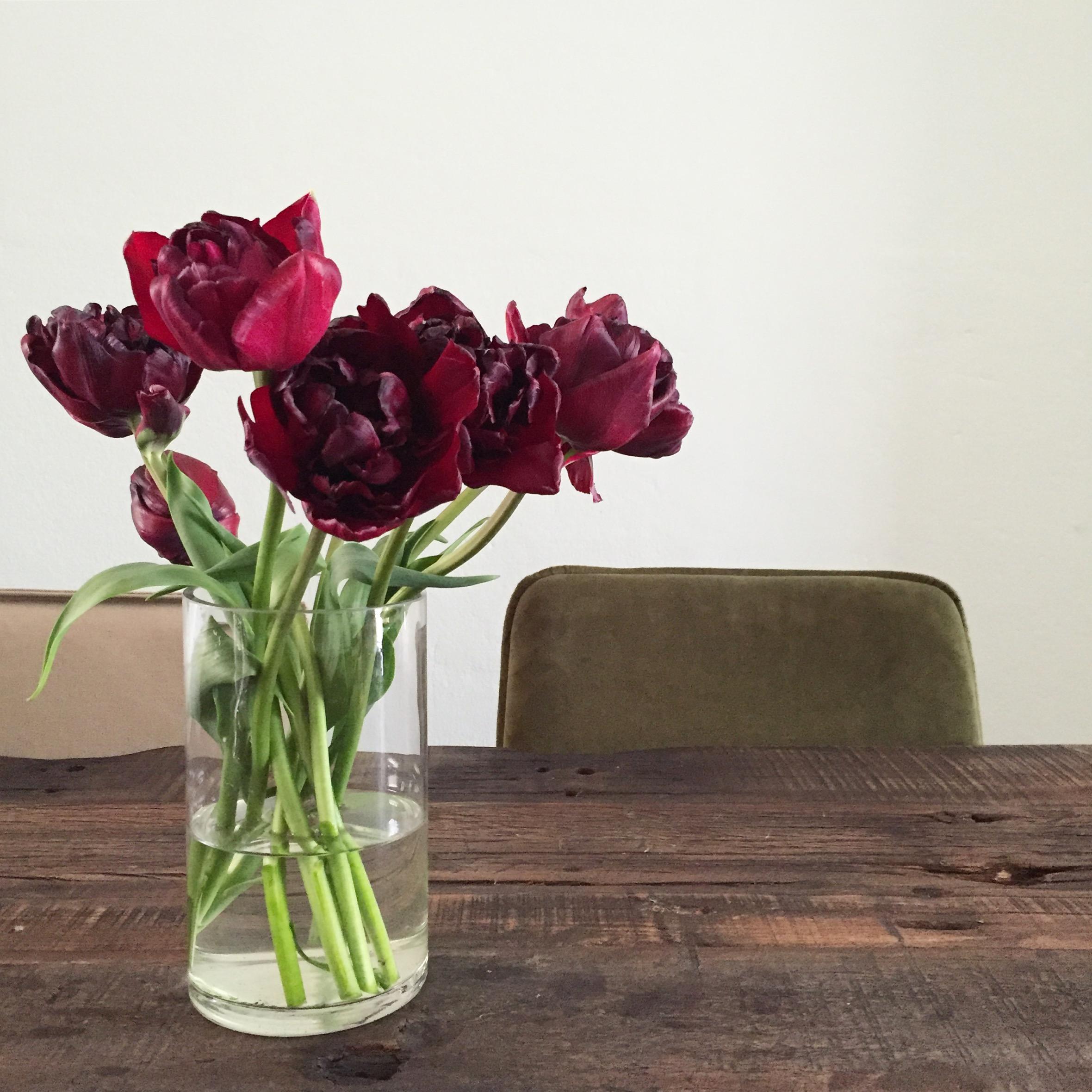 Clear Vase 3.JPG