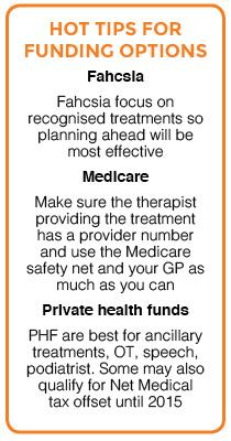 Hot tips for funding options.jpg