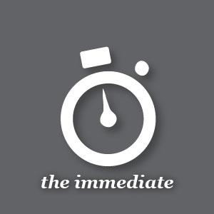 Times Icons V4-01.jpg