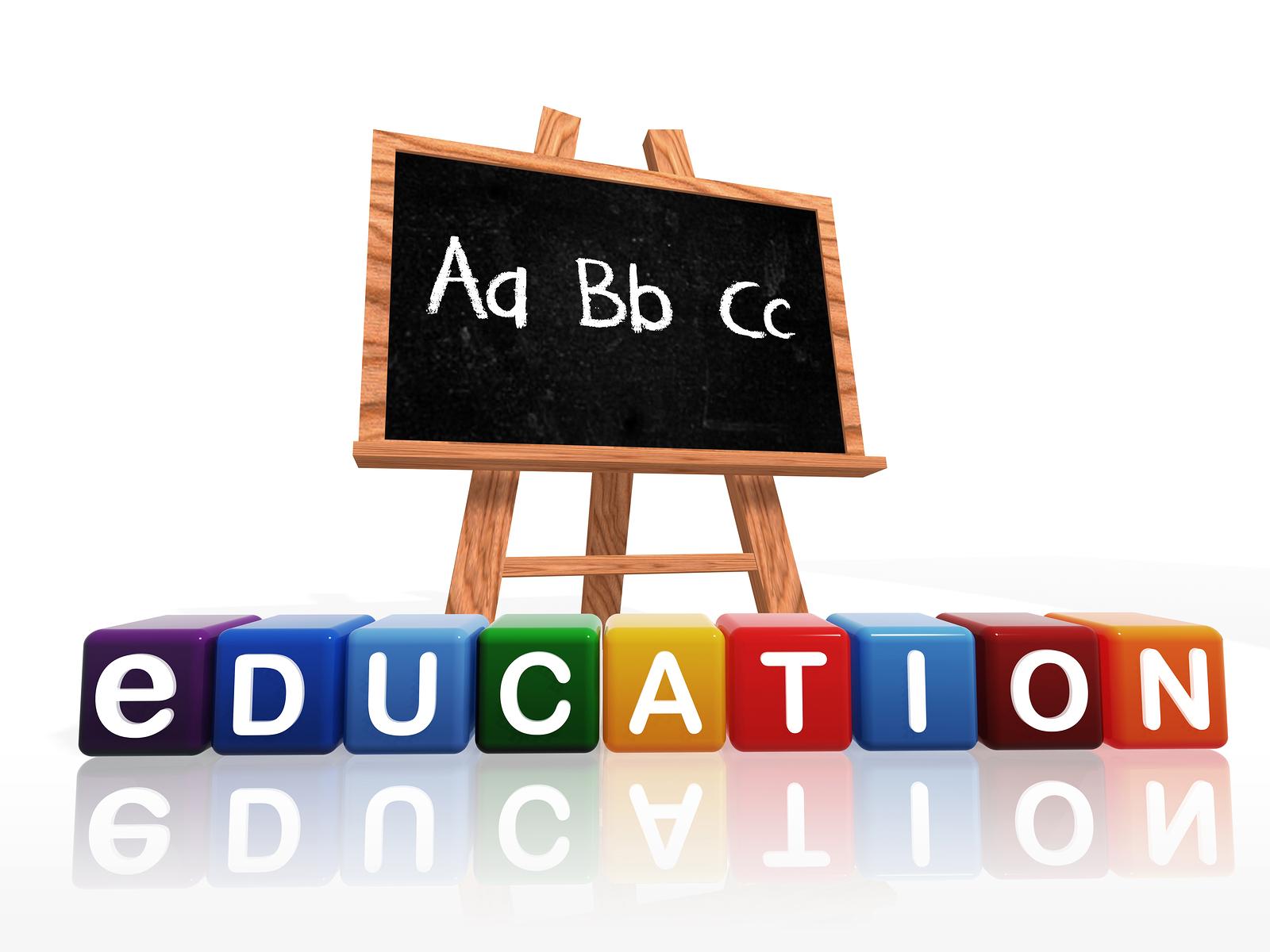 bigstock-Education-31579904.jpg