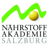 Nährstoffakademie Salzburg
