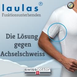 laulas-funktionsshirts.jpg