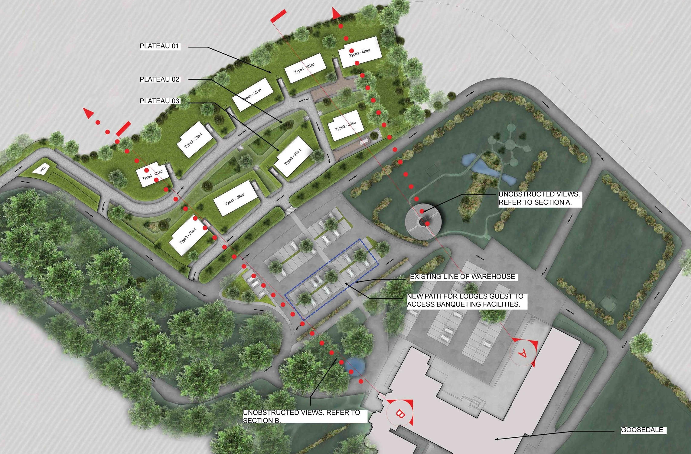 2016 03 16 SITE PLAN (LOW RES).jpg