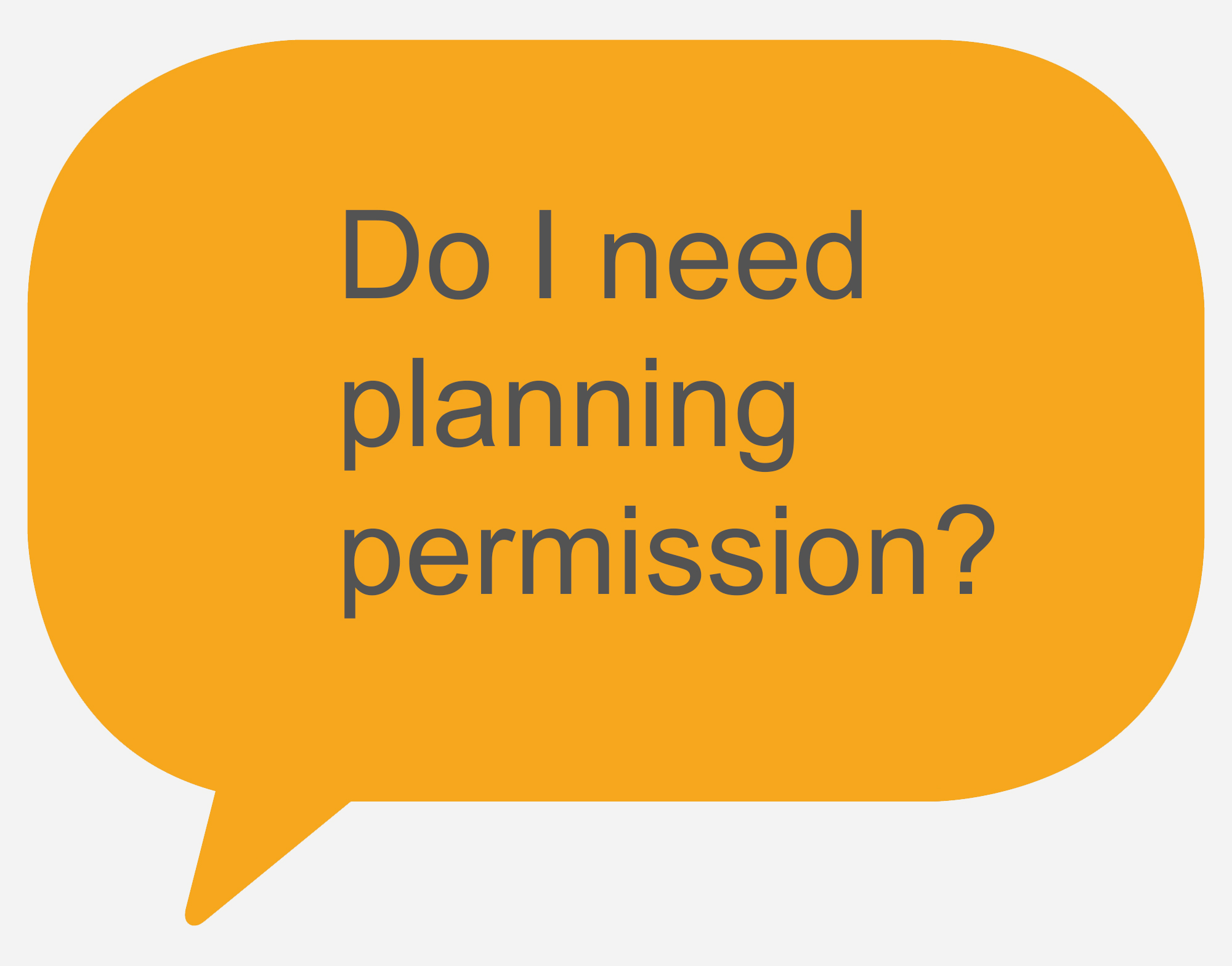 do i need planning permission.jpg