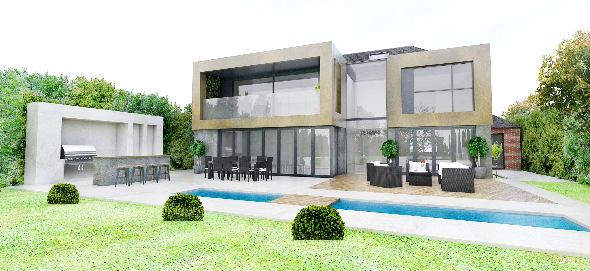 REAR FACADE REVISED website.jpg