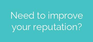 reputation.jpg