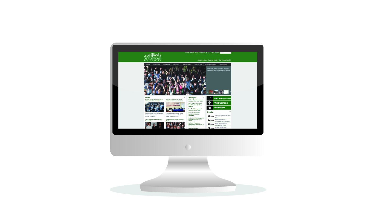 AUI Web.jpg
