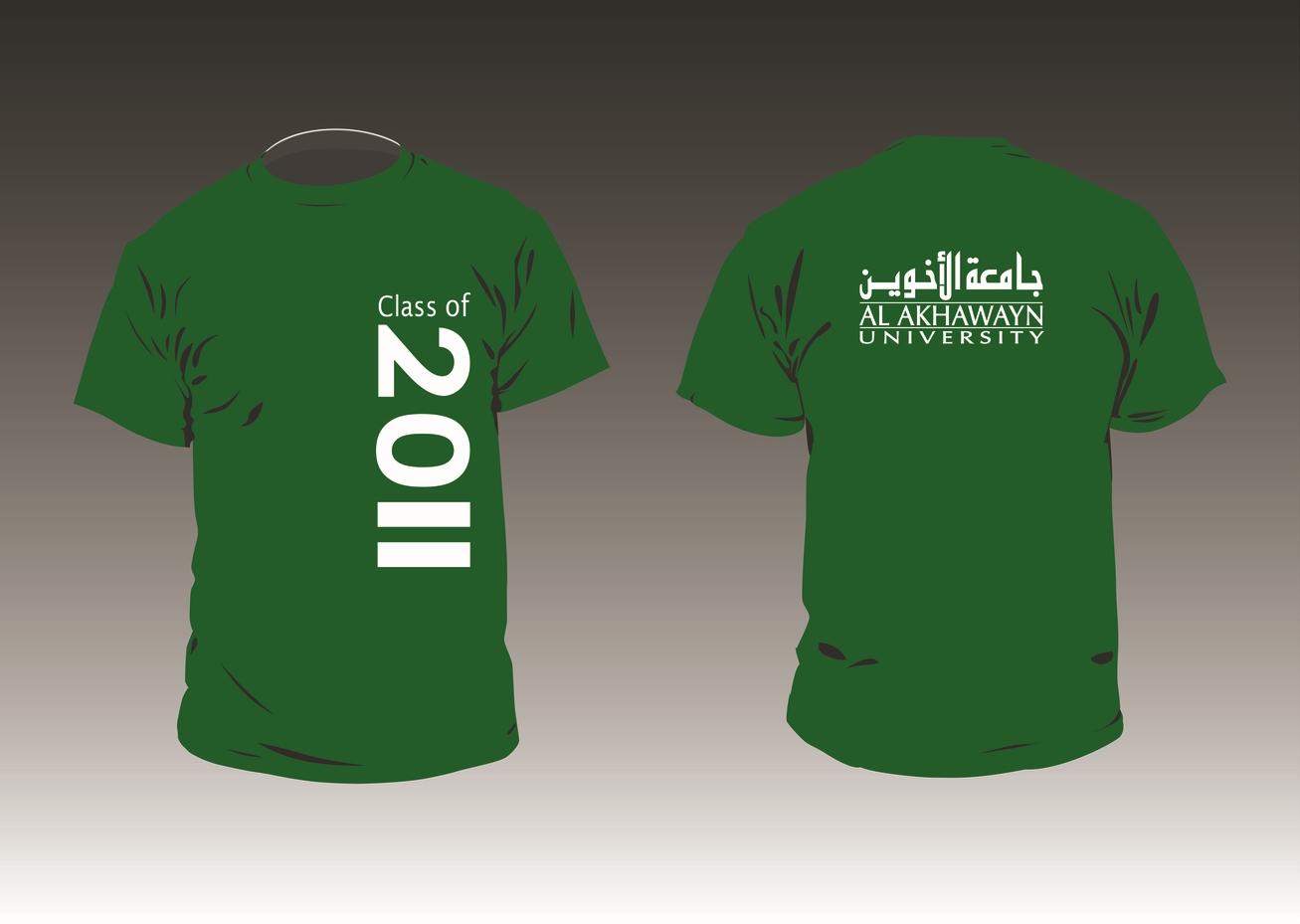 Shirt-Class of 2011.jpg