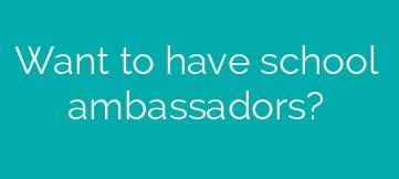 ambassadors.jpg