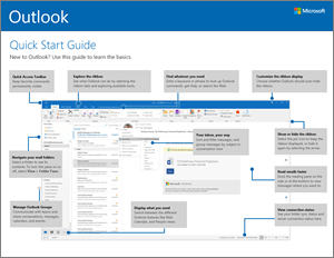 Outlook  View PDF