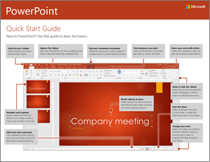 PowerPoint  View PDF