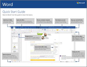 Word  View PDF