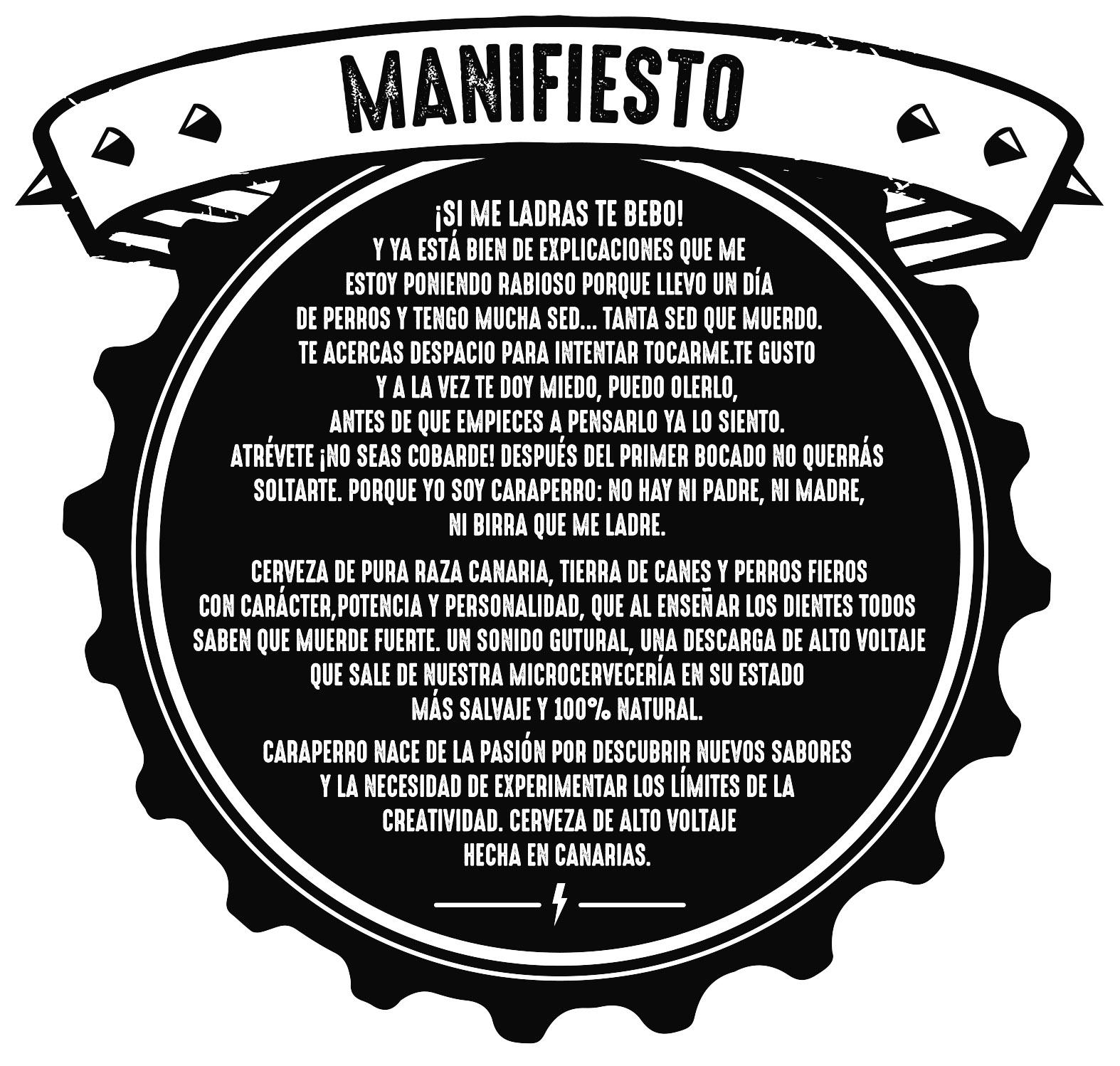 manifesto_caraperro.jpg