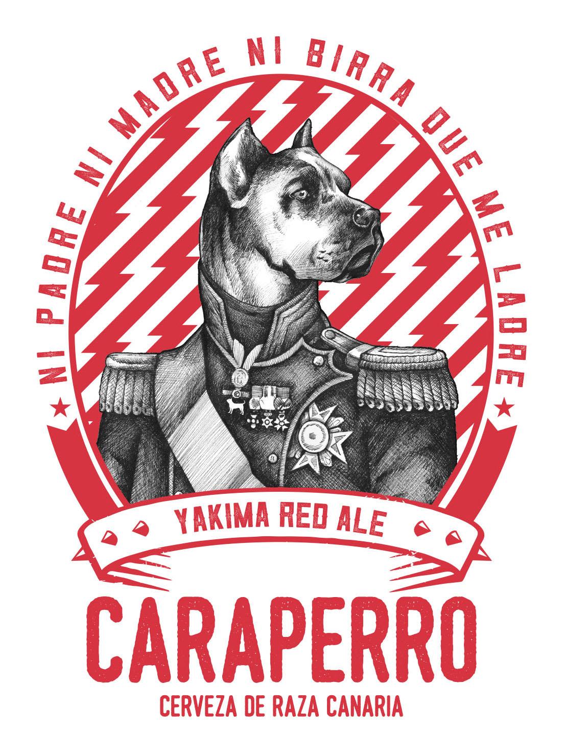 Caraperro_Roja_Camisa.jpg