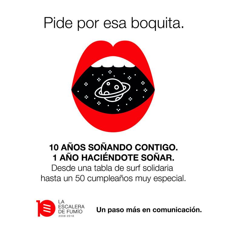 Pide_por_esa_boquita-ledf