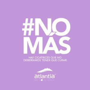 NO_MAS-cuadrado.jpg