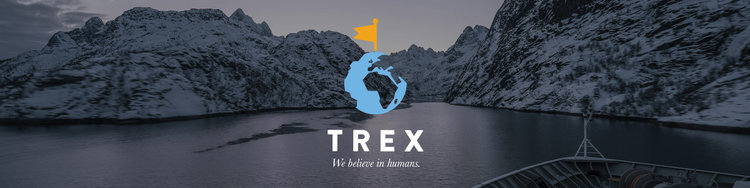 trexexploring.jpg