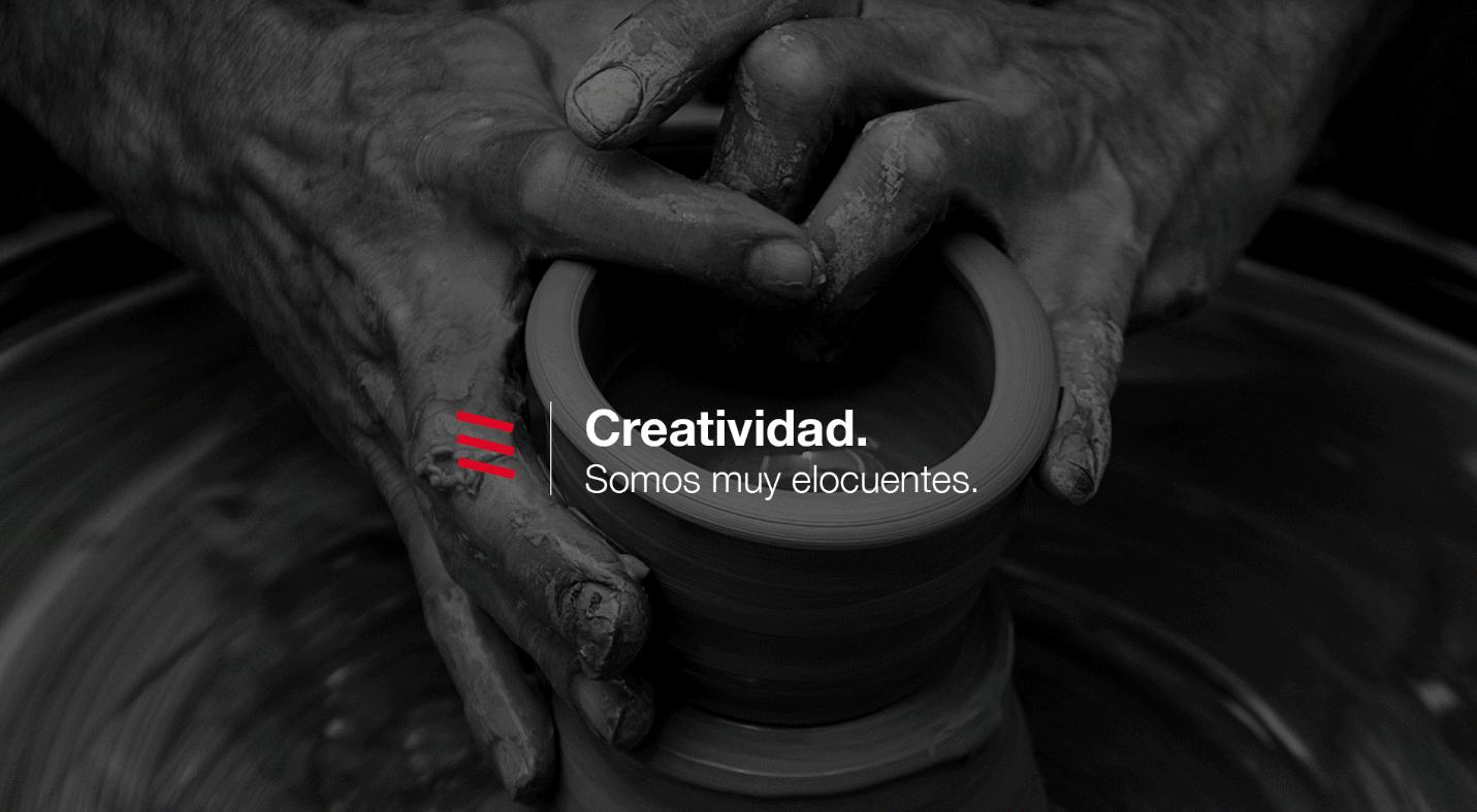 INVERTIR EN CREATIVIDAD ES RENTABLE PARA LAS MARCAS