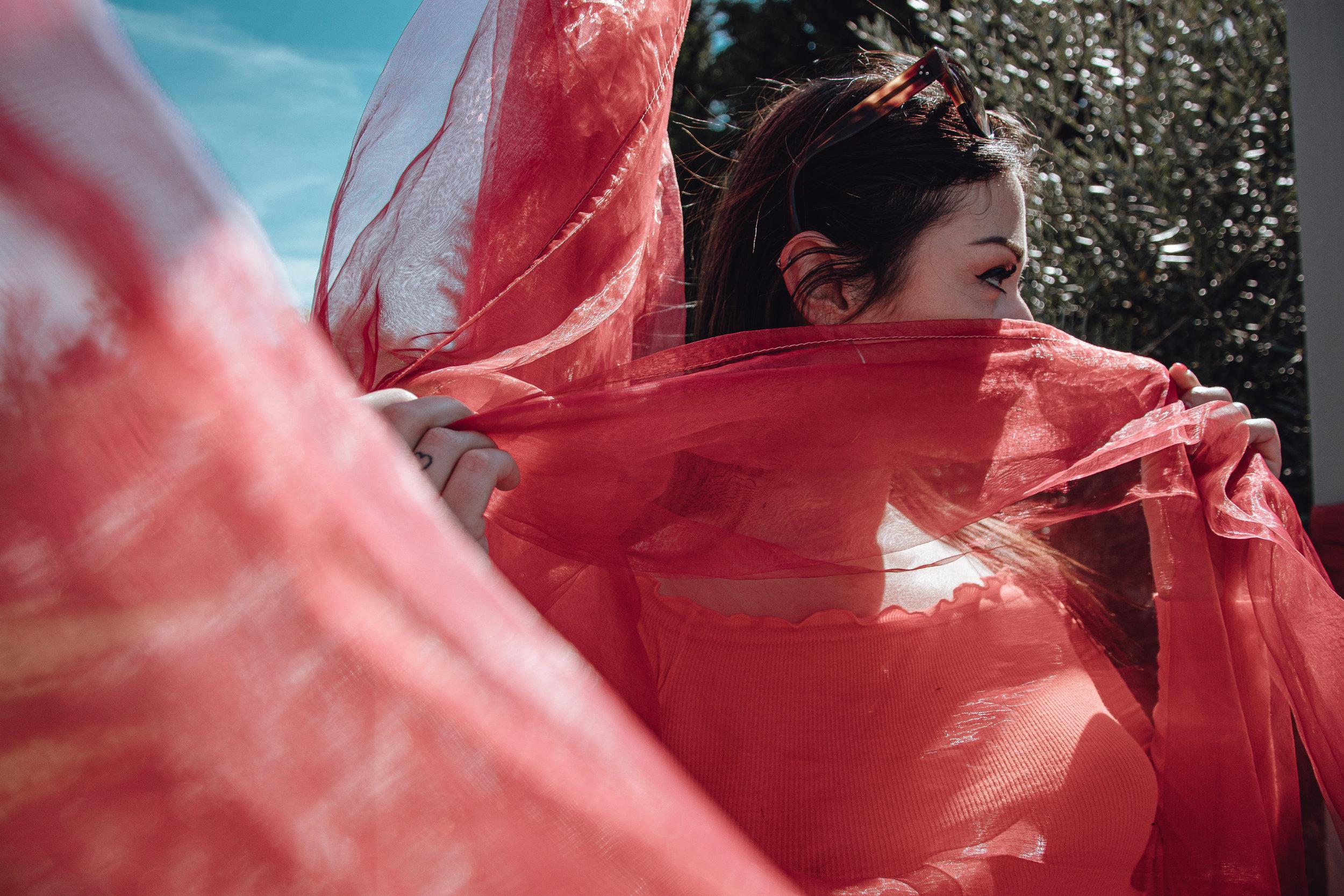 Morgane-printemps-2019