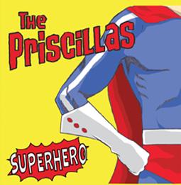 the-priscillas-superhero-dirty-water.jpg