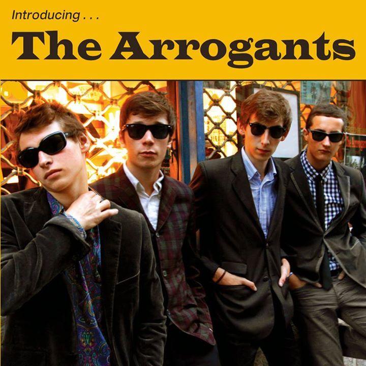 ob_2b90d2_the-arrogants.jpg