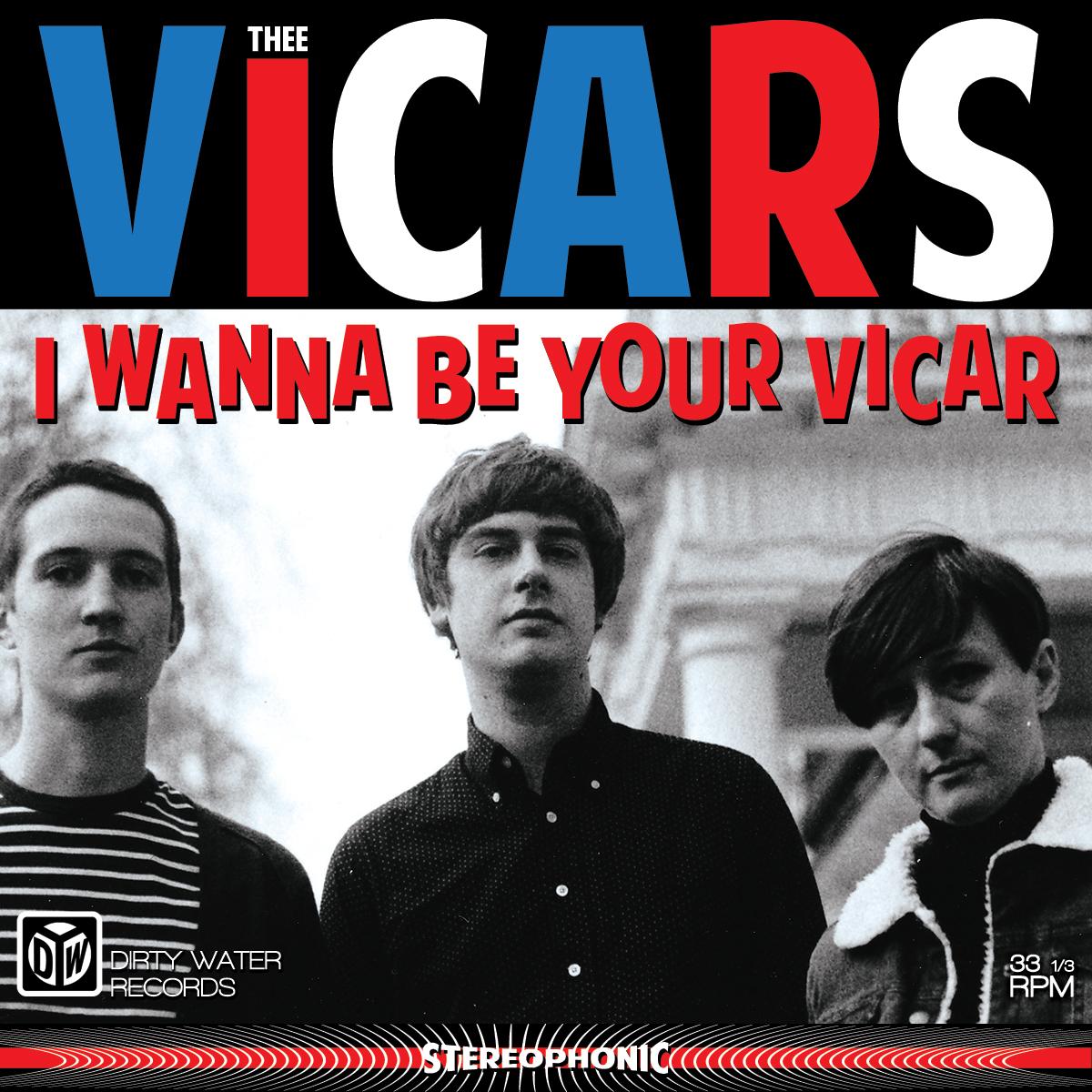 Vicars+cover+Wanna+draft+red.jpg