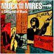 Cellarful of Muck   2011 CD/LP