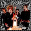 Hypnotic   2009 CD/LP
