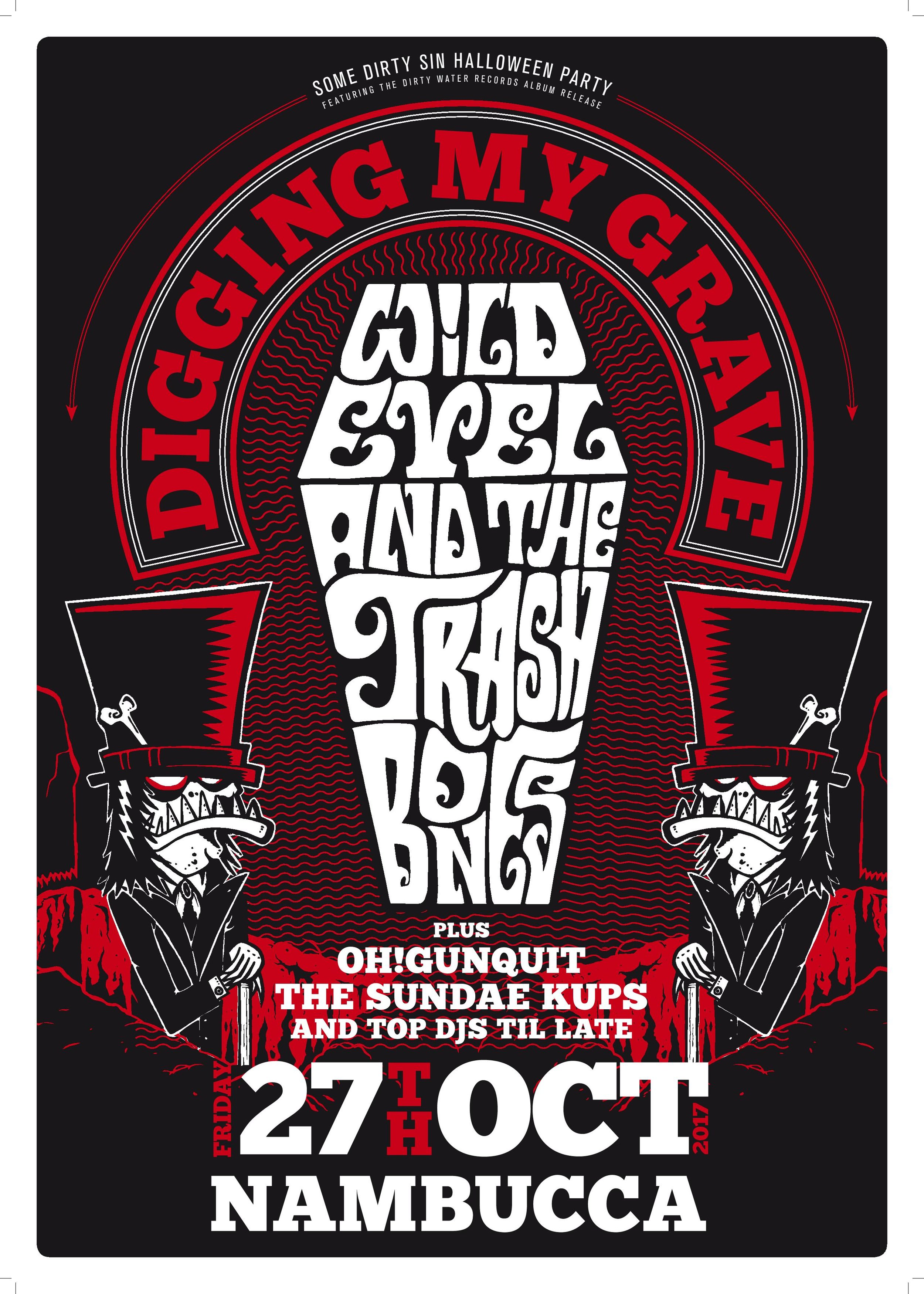 DMG gig poster-page-001.jpg