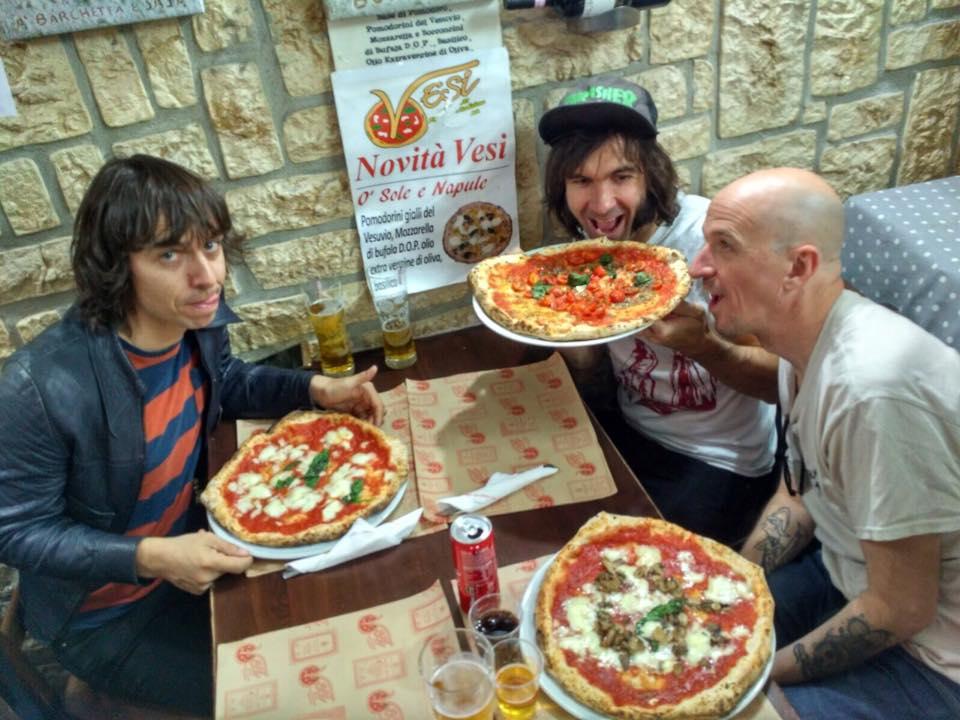 Sinners pizza.jpg