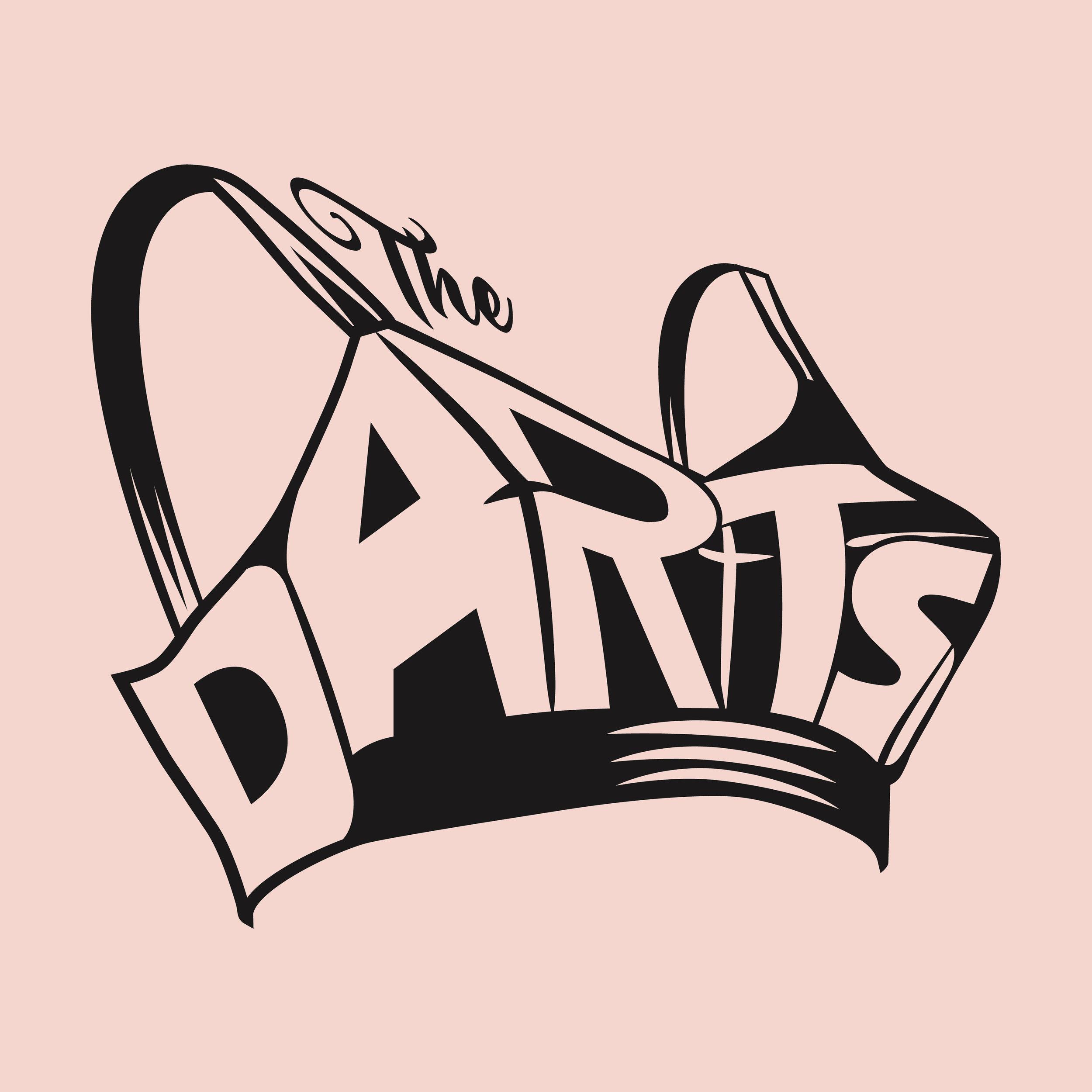darts-original-Album-01.jpg